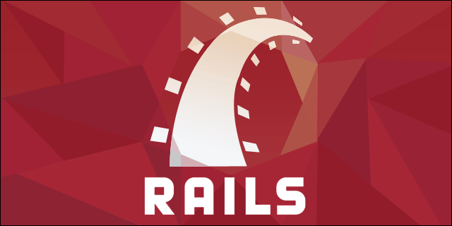 Ruby On Rails En Ubuntu 16 04
